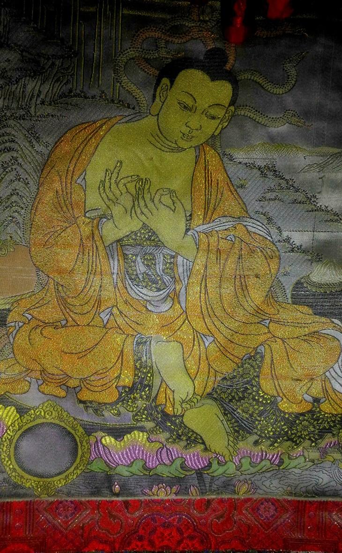 06 Dhankar Thanka 2